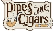 pipe&cigars