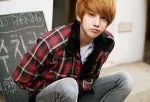 Lee chi hoon / Marry me pls ^3^