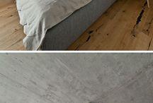 clara bedroom