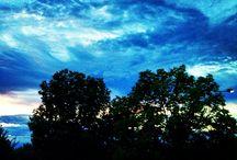 Stormy / Orage, cloud, #strom