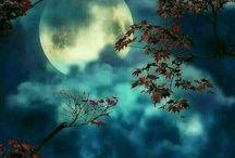 καληνυχτες