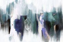 Elemental 16/17 / by Mollie Kisner