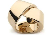 jewelleryE