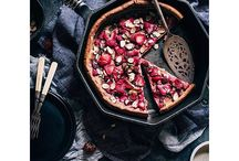 Food Photography Inspiration / Food Photography inspiration