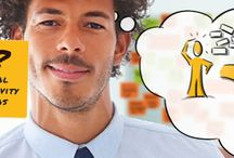 Diverses / Sammlung interessanter Ideen + Hilfsmittel für das Unternehmer Leben