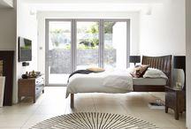 beds resonance