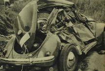 accident vw