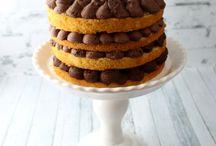 Dulce reposteria / #dulces #reposteria #cake #sweet