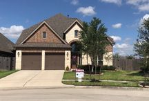 Energy Capital Realty Gorgeous Katy TX Homes for Sale that Did NOT flood in Harvey!