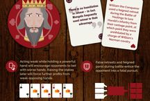 Poker / Poker stuff