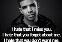 So True / Been here