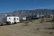 RV & Camping