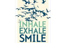 Smile:-D