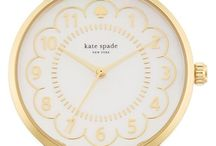 Kate Spade / by all the beautiful things in life ...