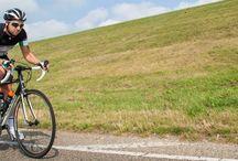 NonStop.bike