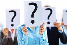 3 examination point before hire an web development Company