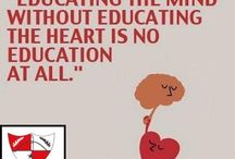 #KIIT - Education