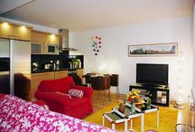 Vacation Rentals in ile St Louis