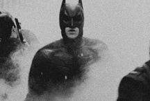 Bat&CO