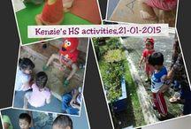HS Kenzie