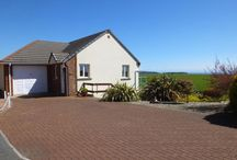 Budget Getaways in Pembrokeshire / Great value for money short break and holidays Tenby, Saundersfoot and Pembrokeshire