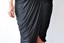 POSH Boutique Skirts