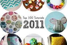 Crafts & Art