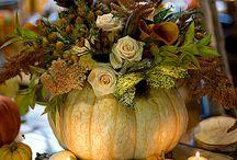 Autumn... Ősz a kedvencem