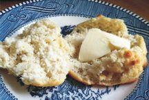 Food- THM- (S)- Bread