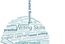 WriteToLearn / All about WriteToLearn