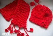 örgü(knitting)