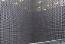 Facade-Sepehr