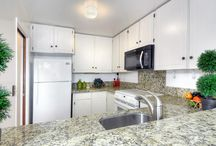 SOLD by Laura! 28th Ave, San Mateo California