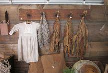Brimfield Antiques Flea Market~ / by Kris Casucci