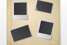 Painel / Template / Imagens