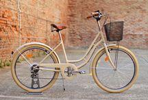Inspi vélo