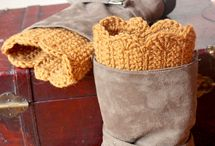 Crochet Love / Crochet projects and ideas