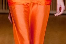 Laranja/ Orange