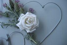 Srdíčka - Hearts / Srdíčka - Hearts