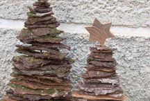 environmentálne Vianoce