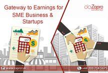 Digital Marketing / Online Marketing