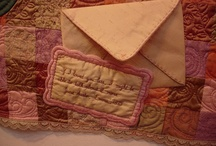 Quilting & Sewing Tips / Need shortcuts and Tips to improve your sewing or quilting skills - check out this board!