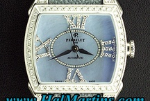 Lady Perrelet Watches