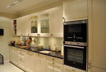 Interior kuchnie 9 / www.meble-interior.pl