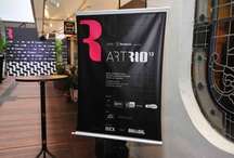 2013: Lançamento das ações da ArtRio