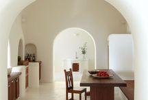 General Living + Interior