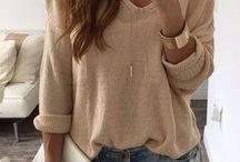 Clothes / Top