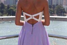 Apparel-Dress / by Kendra Henseler