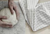 Нови предложения за ИКЕА 365+ текстил / IKEA 365+ причини да влезеш в кухнята.
