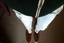 •• Outfit •• / Vêtements mode